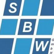 SBW-GmbH